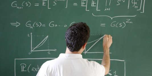 L'étude Trends in Mathematics and Science Study (Timss) parue mardi 29 novembre vient jeter un froid sur les derniers succès des Français en mathématiques.