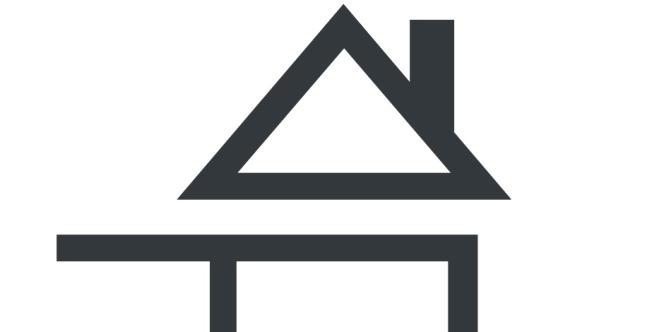 Logo de la mention