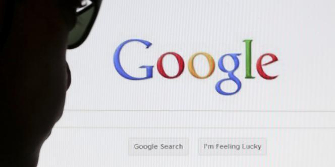 Google et la presse doivent désormais coopérer.