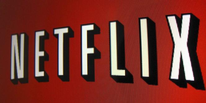 Déjà présent en Europe au Royaume-Uni, en Suède ou aux Pays-Bas, le service américain de vidéo à la demande a confirmé lundi son arrivée dans six nouveaux pays dès le mois de septembre.