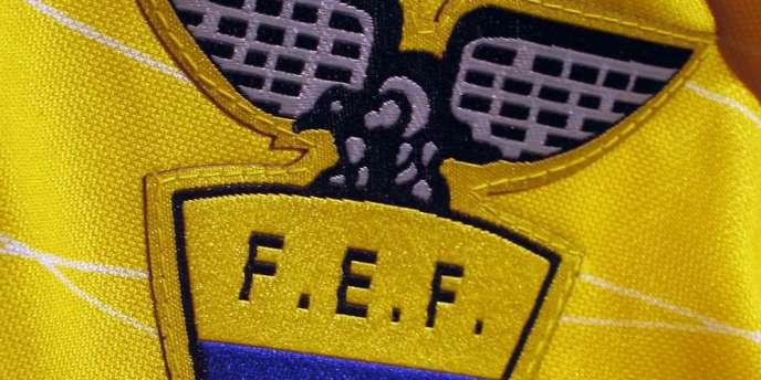 Les joueurs professionnels équatoriens réclament le paiement de leurs salaires, les impayés s'élevant à plus de 8,8millions d'euros.