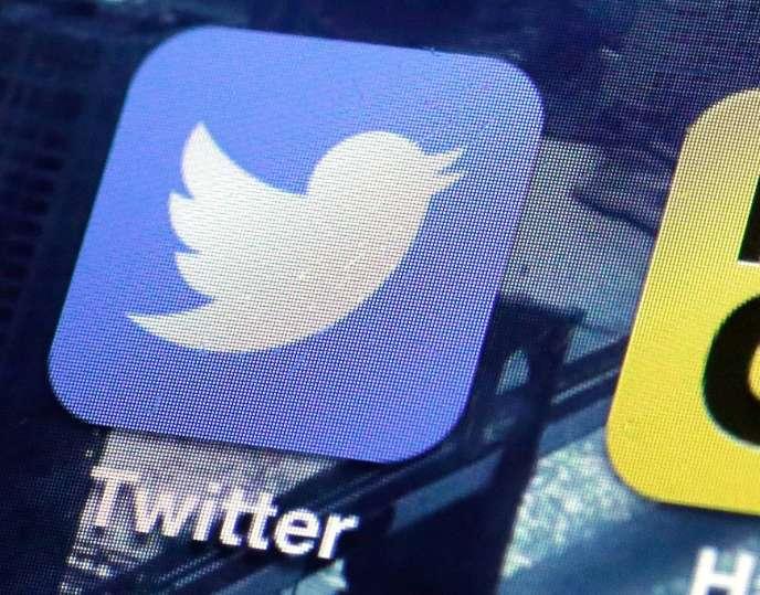 Twitter va exiger des nouveaux inscrits qu'ils fournissent une adresse e-mail ou un numéro de téléphone valide.
