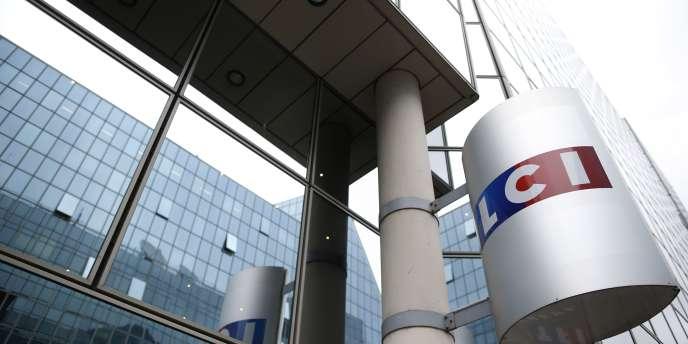 Les propriétaires du groupe Le Monde ont confirmé leur intérêt pour la reprise de LCI.