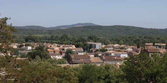 Après trois mandats consécutifs, Jacques Sénéquier (divers droite) a perdu la mairie de Cogolin face au frontiste Marc-Etienne Lansade.