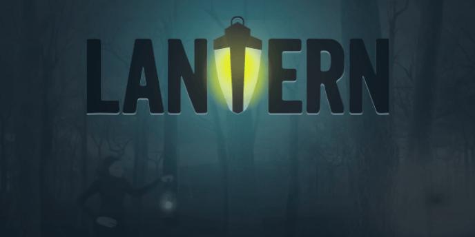 Le logiciel Lantern promet de contourner la censure et d'être impossible à bloquer