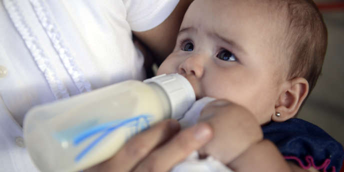 L'Agence européenne du médicament a recommandé de restreindre fortement l'utilisation de médicaments à base de bromocriptine, prescrits pour stopper la montée de lait après l'accouchement.