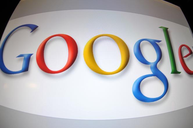 Google se lance dans la lutte contre le vieillissement, par le biais de son entreprise Calico.