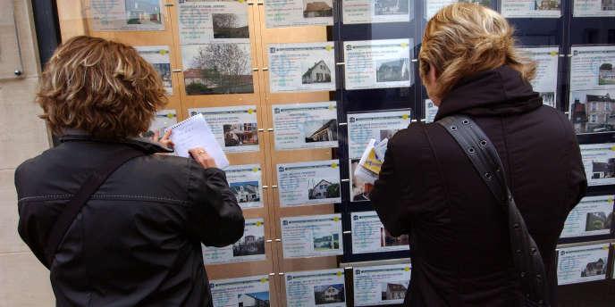 La loi Alur autorise désormais le locataire à étaler le paiement des reliquats de charges sur 12 mois.