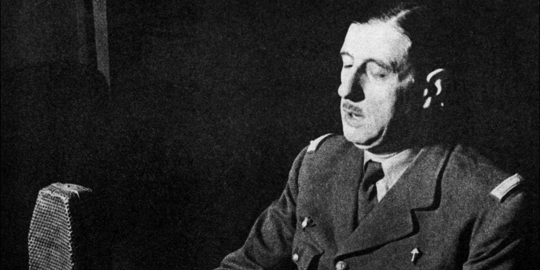 Juin1940: Luneau, Servent, DeKerillis… les brèves critiques du «Monde des livres»