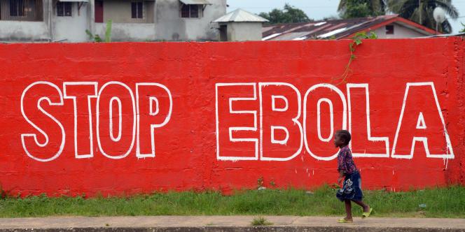 Le virus Ebola ayant fait plus de 2400morts en Afrique de l'Ouest, les Etats-Unis vont présenter un plan d'action centre le virus mardi 16 septembre.
