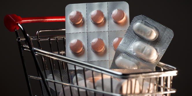 En raison de « manipulation » de données en certifiant la qualité, une dizaine de médicaments génériques pourraient voir leur commercialisation suspendue en Europe.