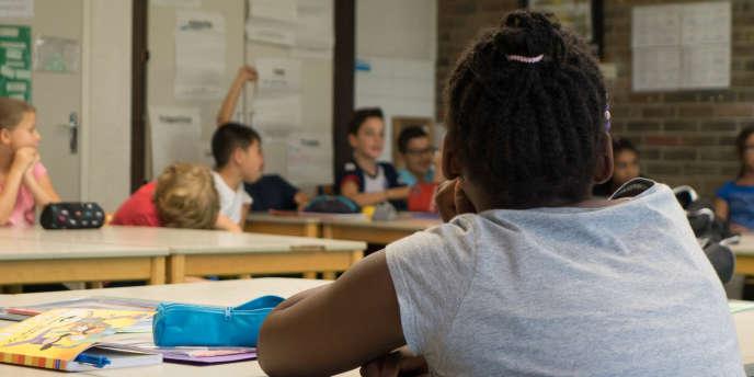 Minoritaires, des établissements proposant des pédagogies plus individualisées existent pourtant aussi bien dans l'enseignement privé que dans le public.