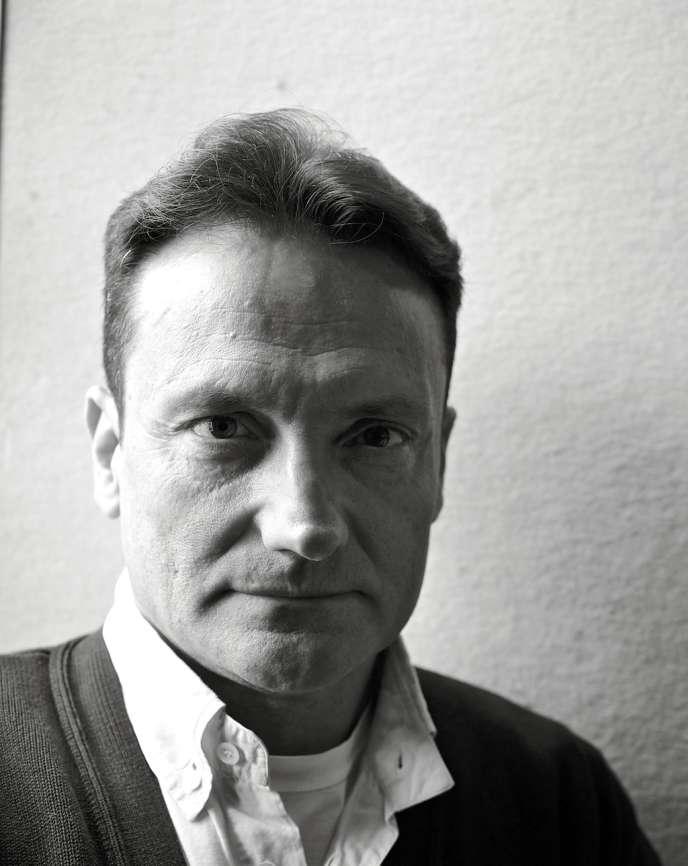 Giuseppe Grassonelli, ancien chef de la mafia sicilienne condamné à la prison à vie pour meurtres, vient de recevoir en Italie un prix littéraire.