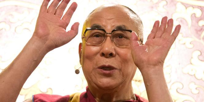 Le quatorzième et actuel dalaï-lama a annoncé qu'il pouvait très bien être le dernier des dalaï-lamas. Une manière de court-circuiter les tentatives de Pékin pour lui désigner un successeur.