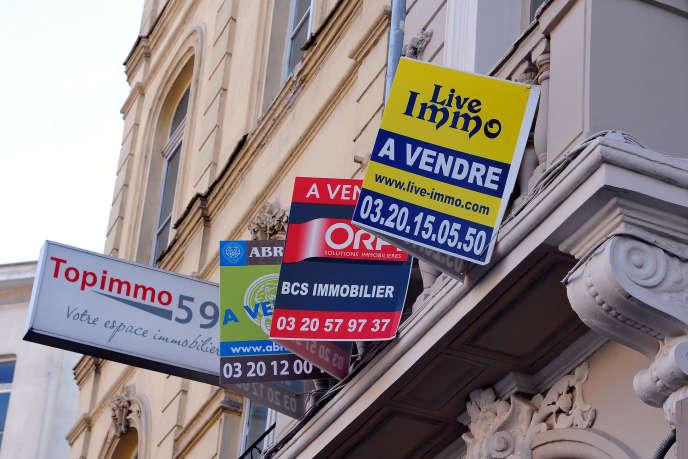 Changer son assurance emprunteur est d'ores et déjà possible dans l'année qui suit l'achat immobilier, mais peu y ont recours.