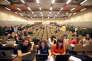 L'université de Nanterre propose 250 heures de préparation, comme dans la quarantaine d'autres IEJ français, dès lors qu'on est inscrit à l'examen.