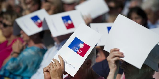 Les deux binômes se sont laissé surprendre par l'heure de fermeture de la préfecture de Limoges.