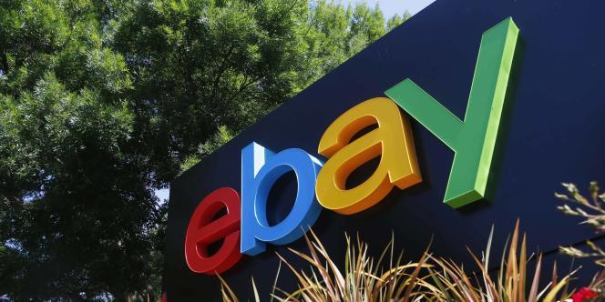 21 janvier : eBay annonce des suppressions de postes.