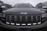 Charlie Miller et Chris Valasek, deux chercheurs californiens, ont fait l'expérience d'une prise de contrôle à distance d'un voiture connectée avec une jeep Chrysler.