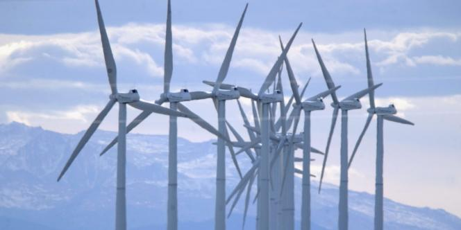 Quelle énergie la France produit-elle chaque année ? Combien un ménage français paye-t-il chaque année dans ce domaine ? Passage en revue des principaux chiffres à connaître pour mieux appréhender le débat.