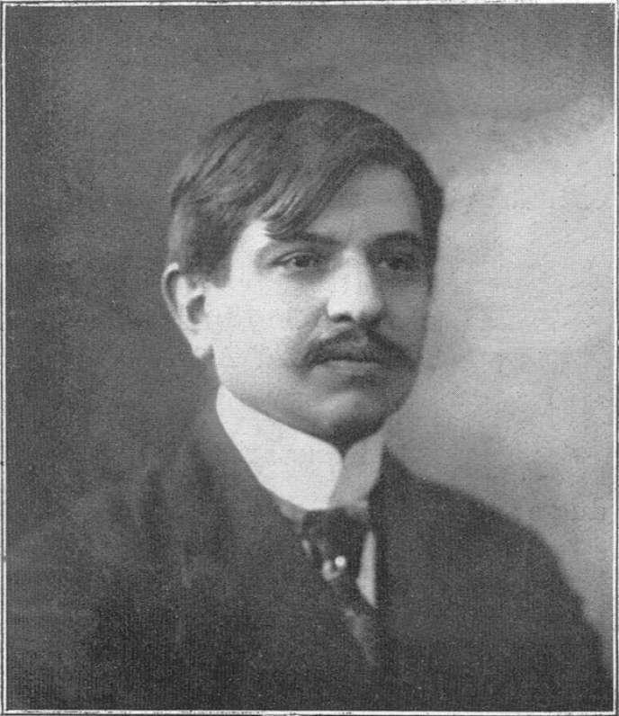 Pierre Laval (portrait capturé sur le site de l'Assemblée nationale http://www.assemblee-nationale.fr/sycomore/fiche.asp?num_dept=7519#!prettyPhoto).
