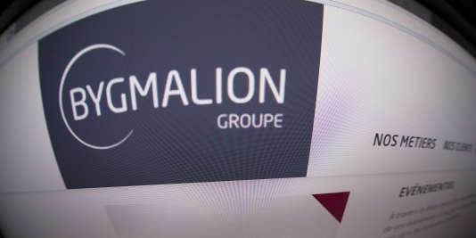 Un « Envoyé spécial»sur l'affaire Bygmalion, alors que le parquet vient de demander le renvoi en correctionnelle de Nicolas Sarkozy.