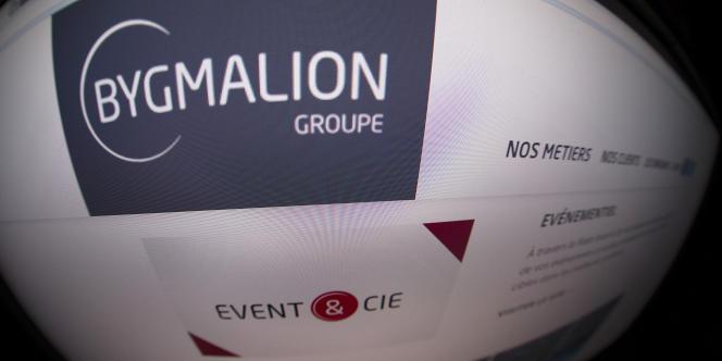 Une enquête pour « détournement de fonds publics » portant sur un contrat passé entre la société Bygmalion et la mairie de Levallois-Perret a été ouverte en juin.