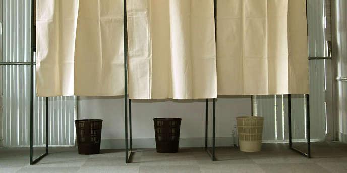 Les élections de Vénissieux ont été annulées par le tribunal administratif de Lyon.