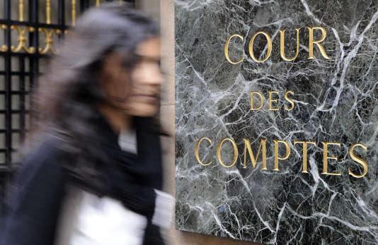 L'inventaire à la Prévert de la Cour des comptes pointe les dysfonctionnements mais aussi les éléments positifs dans la gestion publique.