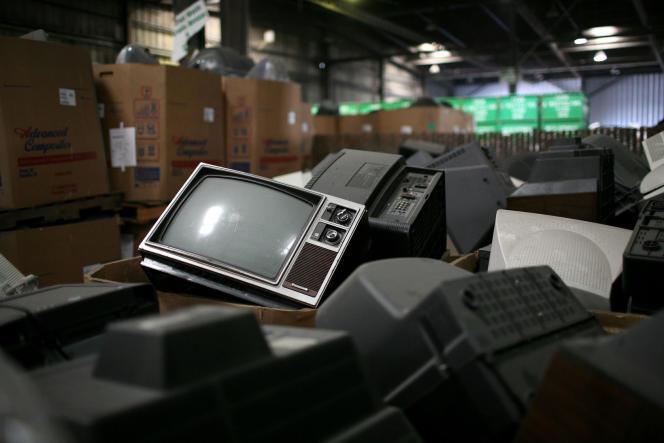 L'obsolescence programmée est désormais sanctionnée par la loi française.