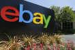 Au siège d'eBay, à San José, en Californie.