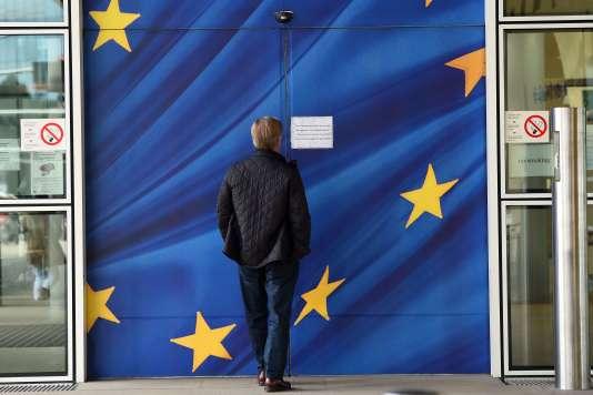 L'UE est une plaie pour les Nations européennes : libérons-nous !