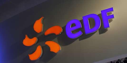 EDF doit désormais rembourser à l'Etat français environ 1,37 milliard d'euros, dont 889 millions d'exonération d'impôt en 1997 et 488 millions d'euros d'intérêts, précise le gendarme européen de la concurrence.