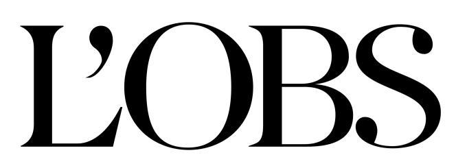 Le nouveau logo de