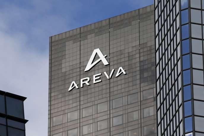 Le consortium Nuclear Management Partners, constitué notamment du  français Areva, avait la responsabilité du site britannique de Sellafield.  Le plus grand site européen de déchets nucléaires.