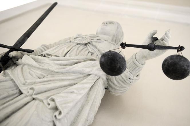En 2008, le gouvernement Fillon avait redessiné la géographie judiciaire, provoquant notamment la fermeture de 55 tribunaux de commerce. Il en reste 134.