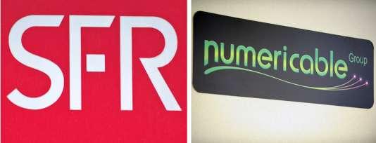 Dans le cadre de la fusion avec SFR, Numericable va abandonner son nom aux yeux du grand public, a confirmé l'entreprise le 7 novembre.