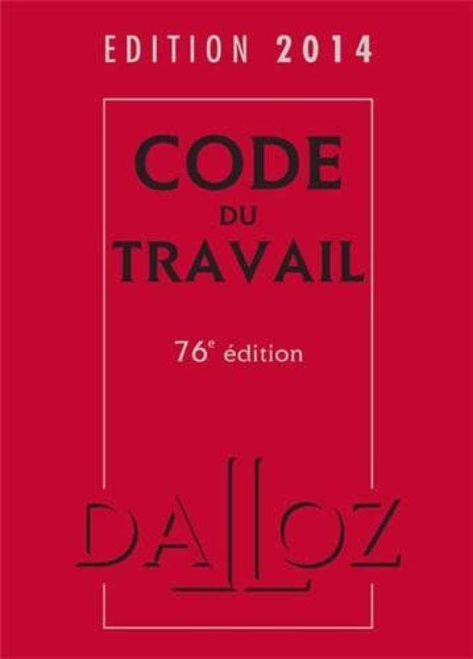 En l'absence de code récapitulant le tout, le système britannique nourrit 15 000 avocats spécialistes du droit du travail, contre 10 000 spécialistes du droit social (au-delà, donc, du seul droit du travail) en France.