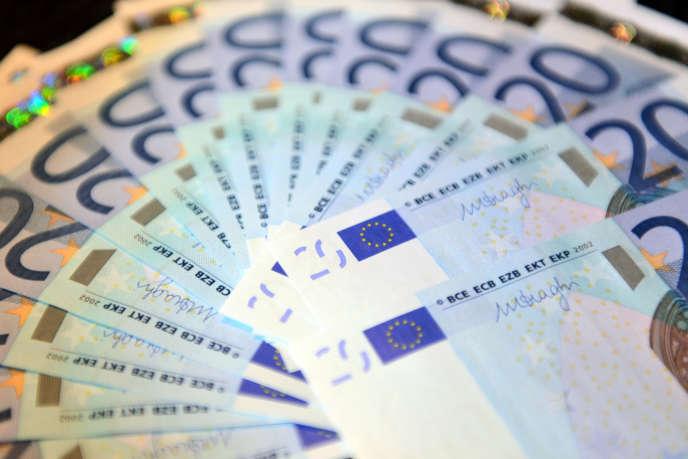 Le taux du fonds en euros de l'Association française d'épargne et de retraite recule de 15points, à 3,05%