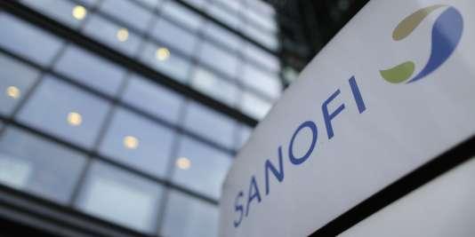 Sanofi compte sur cette alliance avec Google pour rebondir après la chute du brevet de son insuline phare, le Lantus.