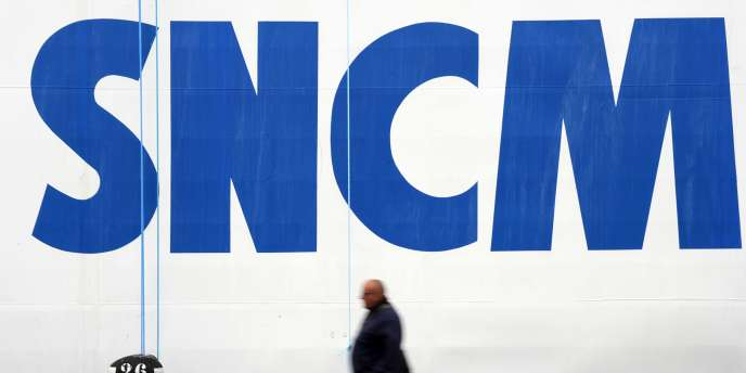 Un premier remboursement de 220 millions d'euros a été définitivement validé en septembre 2014. Un second remboursement de 220 millions d'euros fait l'objet d'un recours de la France et de la compagnie.