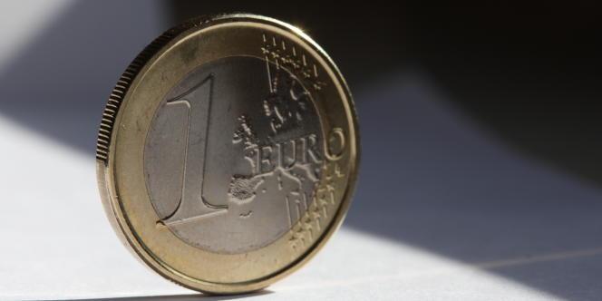 L'ancien premier ministre Jean-Marc Ayrault propose de rendre dégressive cette cotisation qui touche tous les revenus.