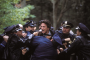 Jimmy Markum (Sean Penn) dans le film « Mystic River », de Clint Eastwood.