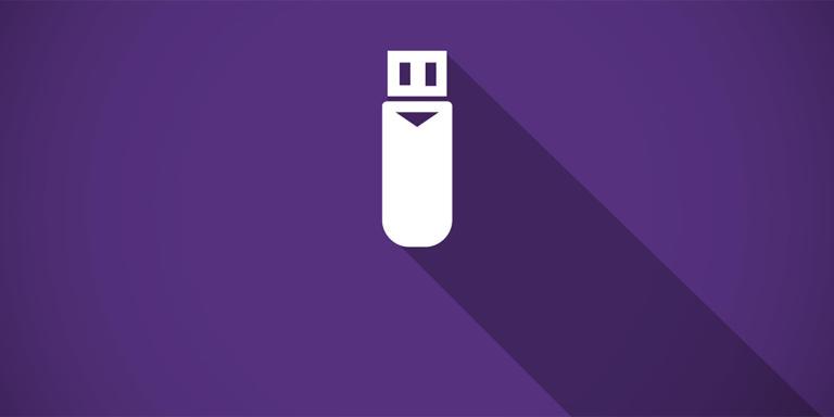 Tails est un outil très puissant pour se protéger sur Internet : LeMonde.fr a rencontré pour la première fois ses discrets développeurs.