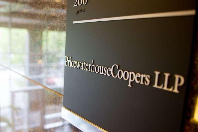 La fuite émanant de PwC n'offre qu'une vision parcellaire des multinationales pratiquant l'évasion fiscale grâce au Luxembourg.