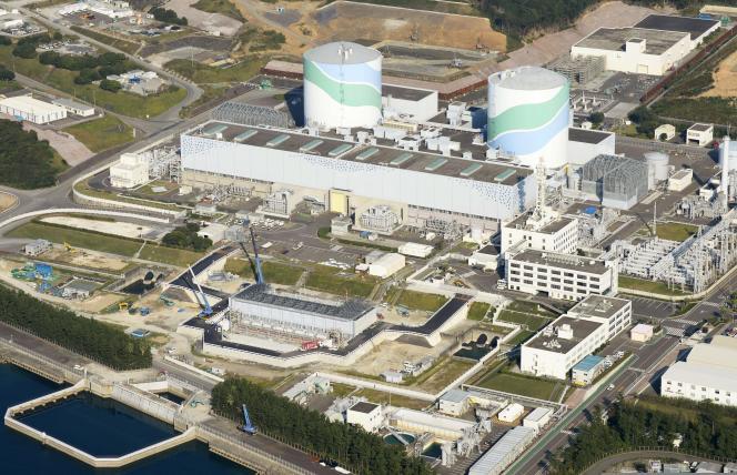 L'examen des réacteurs Sendai 1 et 2 afin de se prononcer sur leur sûreté a duré 14 mois.
