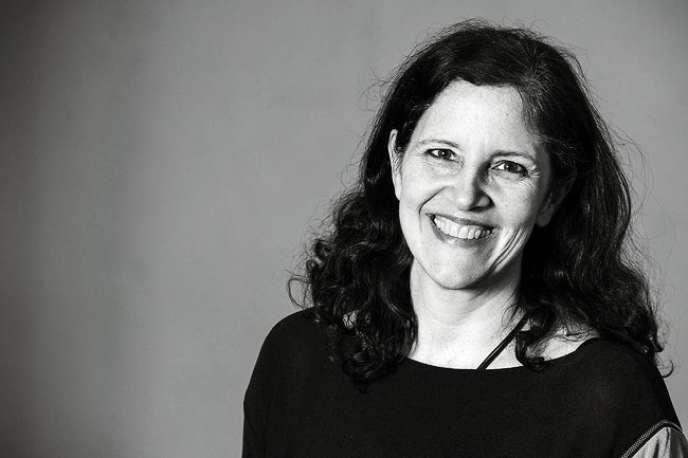 Auteur de deux films sur les excès de la guerre anti-terroriste, Laura Poitras avait été contactée par Edward Snowden dès janvier 2013.