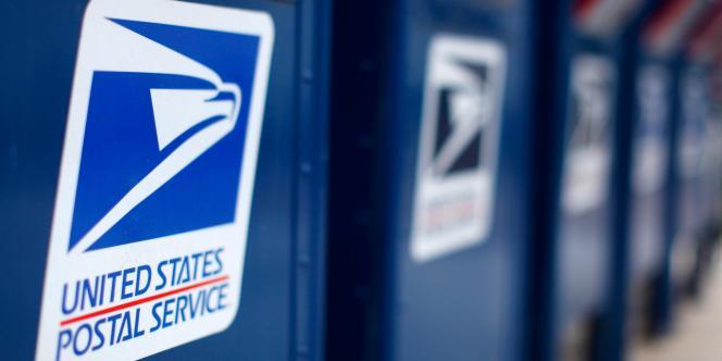 L'US Postal Service a annoncé, le 10 novembre, avoir été victime d'une cyberattaque.
