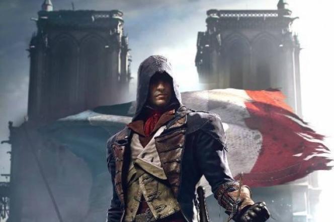 Malgré les ventes décevantes d'Assassin's Creed Unity en 2014, Ubisoft lancera un film dérivé de la série en 2016.