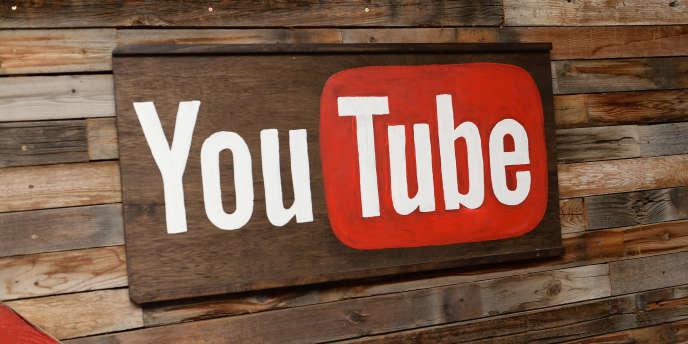 La plateforme de vidéos en ligne de Google propose un abonnement payant pour profiter du service sans publicité.